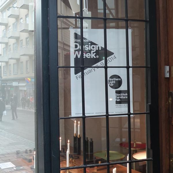 stockholm design tour press loft blog